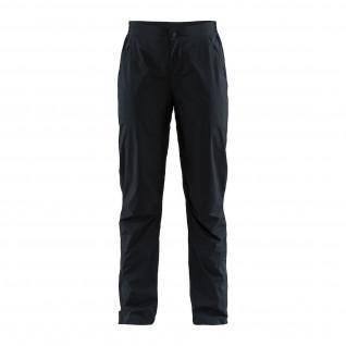 Women's rain pants Craft urban
