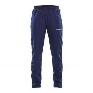 Women's trousers Craft pro control woven [Size L]
