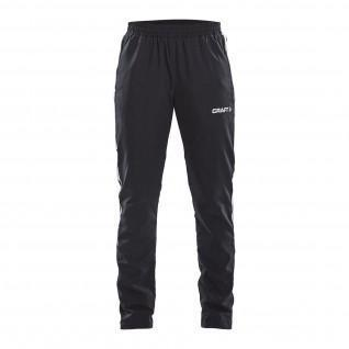 Women's trousers Craft pro control woven