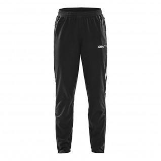 Women's trousers Craft pro control