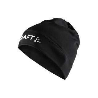 Bonnet Craft Pro Control