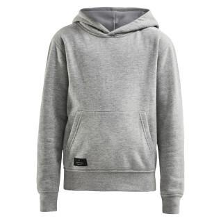 Child hoodie Craft community