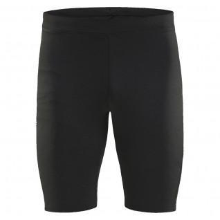 Craft rush compression shorts