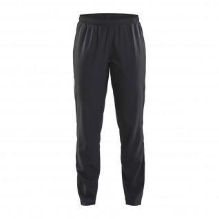 Women's trousers Craft rush wind