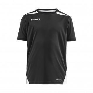 T-shirt Craft pro control impact