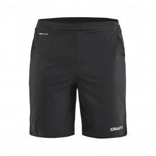 Craft Shorts Pro control impact