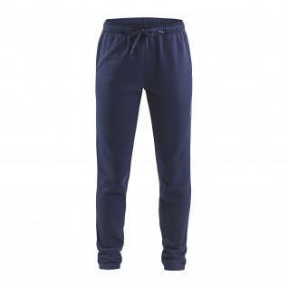 Craft Community II Pants