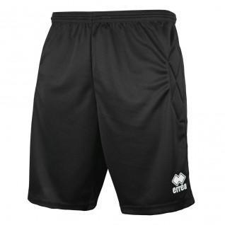 Guardian Shorts Errea Impact