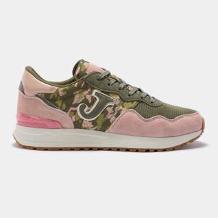 Women's sneakers Joma C367 2123