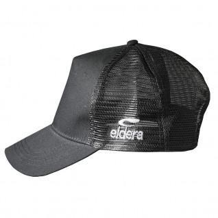 Cap Eldera Trucker