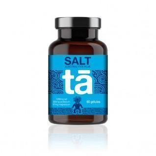 Salt Capsules Ta