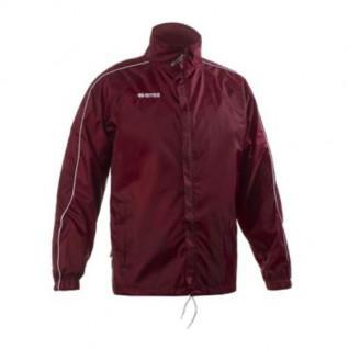 Jacket Errea Basic