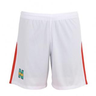 Short Newteam 2