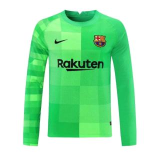 Children's jersey FC Barcelone 2021/22