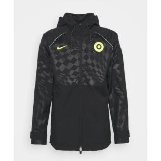 Jacket Chelsea FC Regular