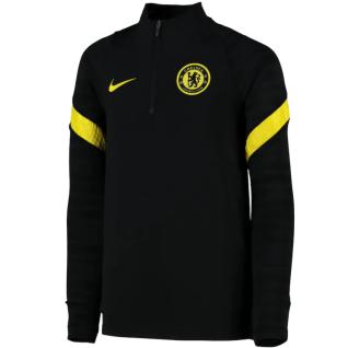 Children's jersey Chelsea FC Strike