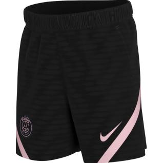 Outdoor shorts PSG Strike 2021/22