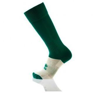 Socks Errea Transpir