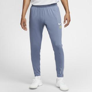 Pants Nike F.C. Dri-FIT