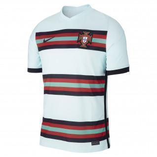 Outdoor jersey Portugal 2020