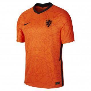 Home Jersey Netherlands 2021