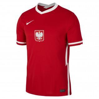 Jersey Pologne