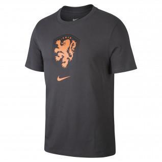 T-shirt Pays-Bas Evergreen