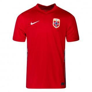 Children's home jersey Norvège 2020