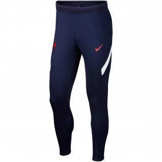 Pants France Vapor
