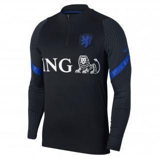 Sweatshirt Netherlands Strike