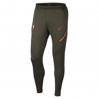 Nike Portugal Strike Pant