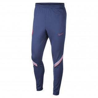 Trousers England Dri-FIT