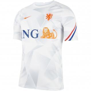 Jersey Pays-Bas Dri-Fit