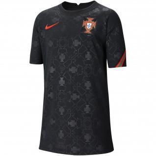 Children's jersey Portugal Confort