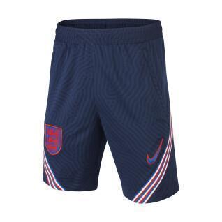 Children's shorts Nike Angleterre Strike