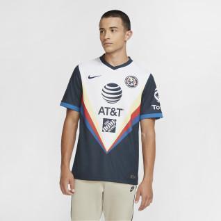 Outdoor jersey Club America 2020/21