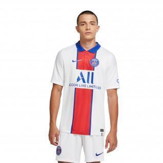 PSG away shirt 2020/21