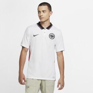 Away Shirt 2020/21 Eintracht Frankfurt Stadium