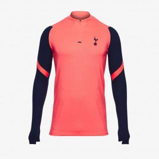 Training-top Tottenham Hotspur Vapor 2020/21