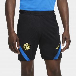 Training shorts Inter Milan Strike 2020/21