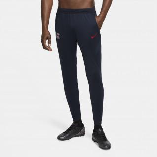 PSG Strike 2020/21 pants
