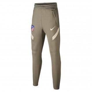 Training pants junior Atlético Madrid 2020/21