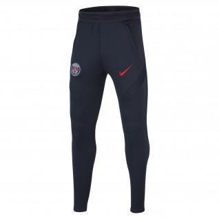 PSG Strike 2020/21 junior pants