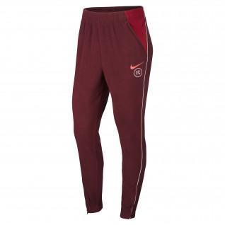 Pants Nike FC Dry FC