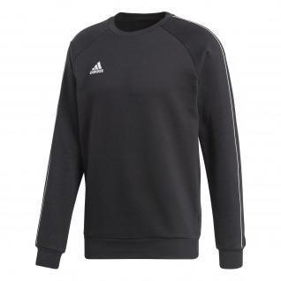 Sweatshirt adidas Core 18