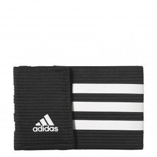 Adidas Football Captain Armband [Size M]