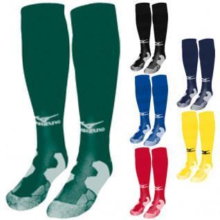 Socks Mizuno Authentic