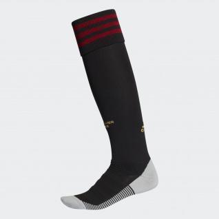 Home socks Manchester United 2019/20