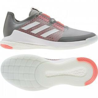 Shoes adidas CrazyFlightM