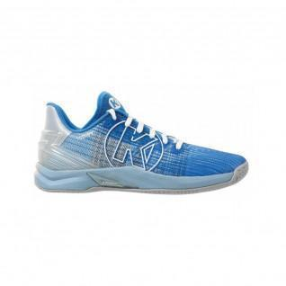 Women's shoes Kempa Attack One 2.0